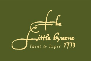 http://www.anstey.uk.com/docs/LittleGreeneScriptLogo.jpg